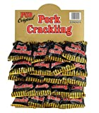 Pub Original Pork Crackling Card (20 packs)