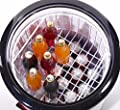 Nostalgia Electrics 60-Can Party Cooler