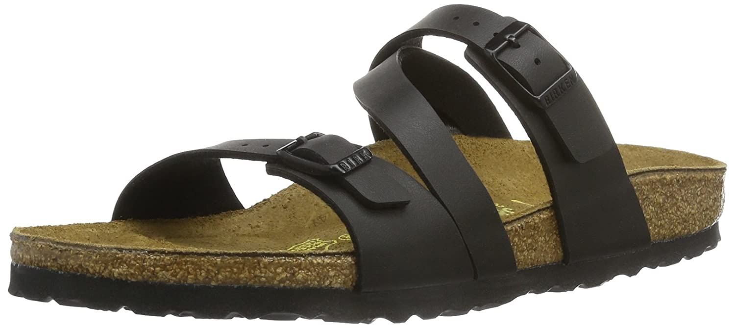Birkenstock Classic Salina sandals. Made in Germany. сабо birkenstock birkenstock bi536awtac41