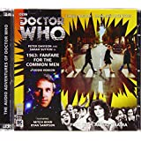 1963: Fanfare for the Common Men (Doctor Who)