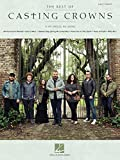 img - for The Best of Casting Crowns book / textbook / text book