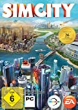 SimCity [PC/Mac Code - Origin]