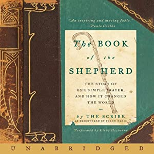 The Book of the Shepherd | [Joann Davis]