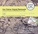 Han Trainer Digital Flashcards: Virtu...