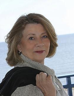 Shelley Noble