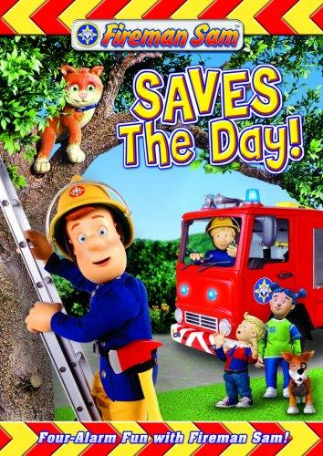 legal fireman sam movie download
