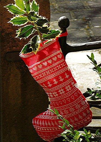 Brodez Noël : De l'Avent à l'Epiphanie !