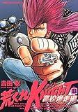 荒くれKNIGHT 高校爆走編 11 (ヤングキングコミックス)