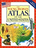 The Young People's Atlas of the United States