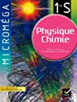 Micromega Physique-Chimie 1re S �d. 2...