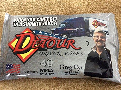 detour-driver-wipes