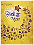 Cadbury Wishes Advent Calendar