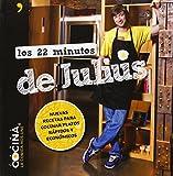 Los 22 Minutos De Julius (Cocina)