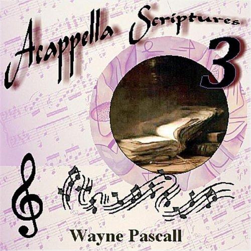 acappella-scriptures-3