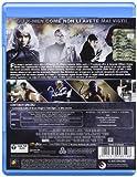 Image de X-men 2 [Blu-ray] [Import italien]