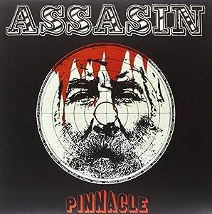 Assasin (180 Gr.) [Vinyl LP]