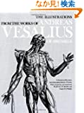 The Illustrations from the Works of Andreas Vesalius of Brussels (Dover Fine Art, History of Art)