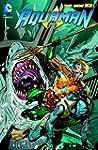 Aquaman Vol. 5: Sea of Storms (The Ne...