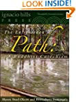 The Enlightened Path: A Buddhist Cate...