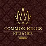 Hits & Mrs
