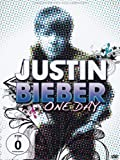 Justin Bieber - One Day [DVD] [2013]