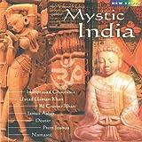echange, troc Prem Joshua - Mystic India