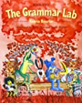 The Grammar Lab : Book 2
