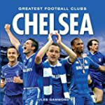 Chelsea (Greatest Football Clubs)