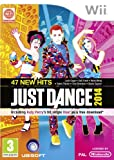 Just Dance 2014 (Nintendo Wii)