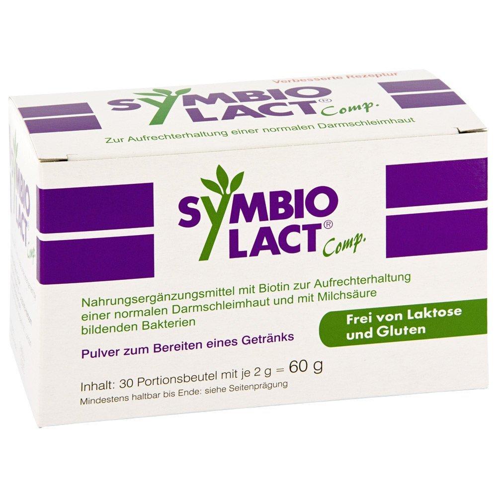 Vorschaubild: Symbiolact Comp, 30 St