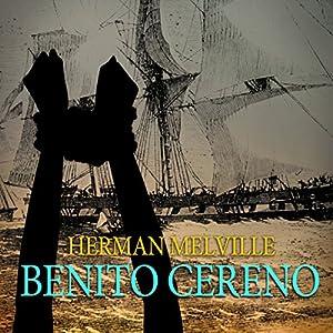 Benito Cereno Audiobook