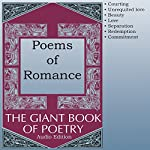 Poems of Romance | William Roetzheim