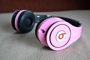 魔声Beats Studio Over-Ear Headphone录音师高保真降噪耳机 最低269.95美元