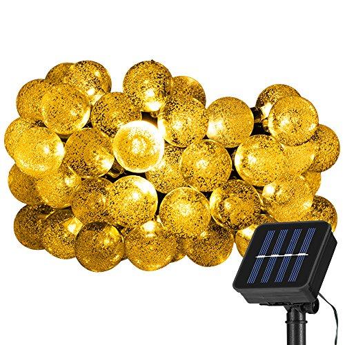 grder-50led-crystal-ball-colorato-luci-di-natale-da-esterno-energia-solare-starry-luci-string-con-lu