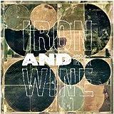 Around the Well [Vinyl LP]