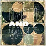 Around The Wellby Iron & Wine