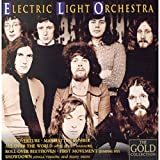 Gold Collection by Electric Light Orchestra (1996-04-01)