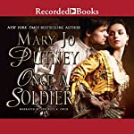 Once a Soldier | Mary Jo Putney