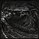 Necrovation by Necrovation (2012-08-14)