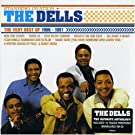 Standing Ovation - The Very Best Of The Dells