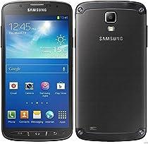 h sanusi phone : Discontinued Samsung Galaxy S4 Active I9295