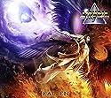 Stryper - Fallen [Audio CD]<br>$456.00