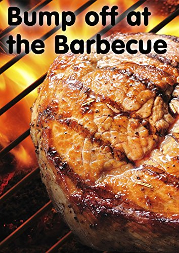 bump-of-at-the-bbq-murder-mystery-game-for-10-players