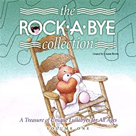 Rock-A-Bye (Mallory's Song)