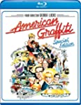 American Graffiti [Blu-ray]