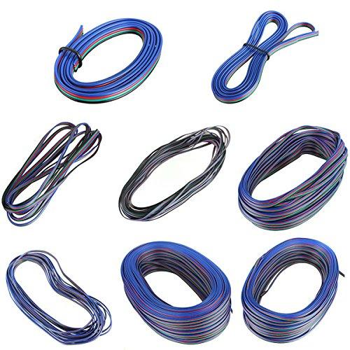 bluelover-connecteur-4-broches-rallonge-fil-pour-feux-de-bande-de-led-rgb-3m