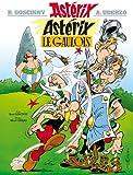 Ast�rix - Ast�rix le Gaulois - n�1 (French Edition)