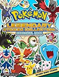 Pokmon-Legendary-Sticker-Collection-Regional-Pass