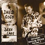 2002 Live At Deer Lake