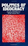 img - for Politics of Ideocracy book / textbook / text book